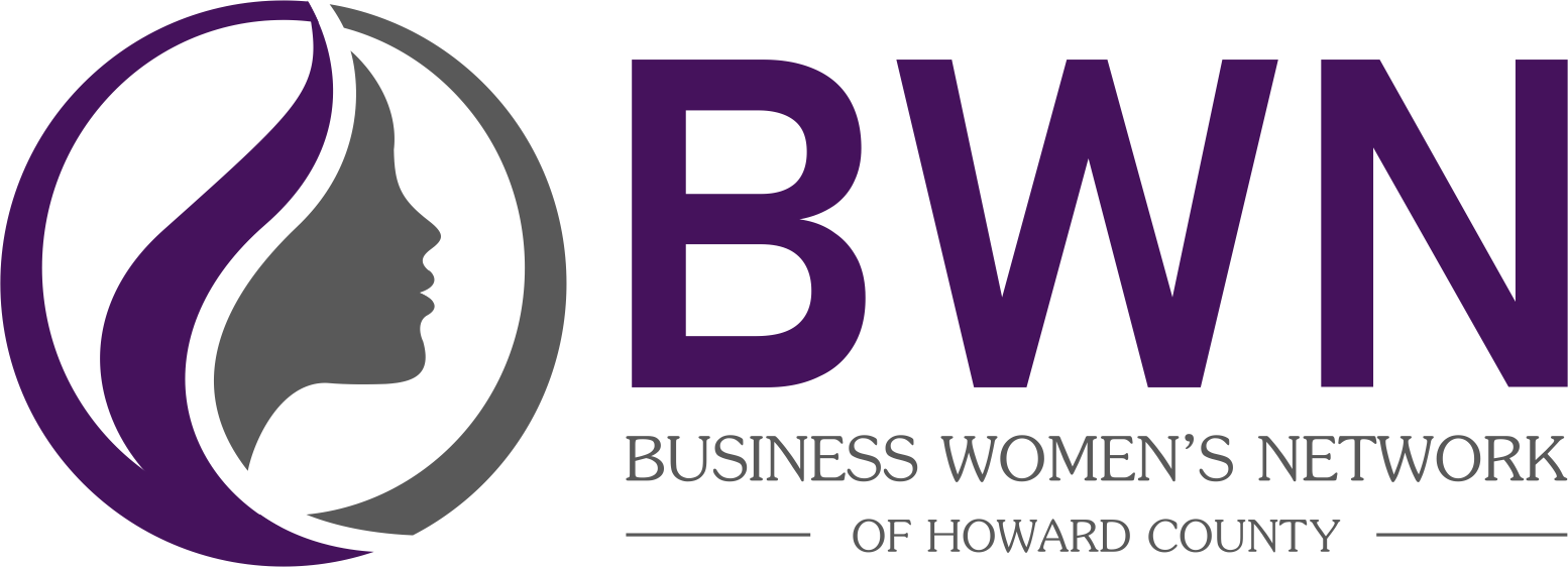 Business Women's Network of Howard County, Maryland